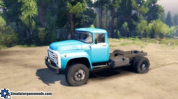 zil-130-truck-1
