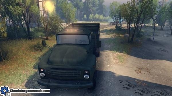 zil-130-truck-sgmods-01