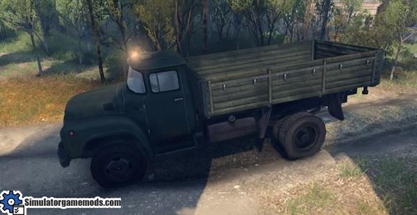 zil-130-truck-sgmods_02