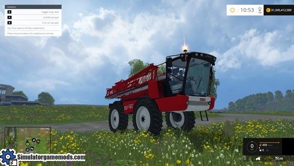 Agrifac_Condor-sprayer2