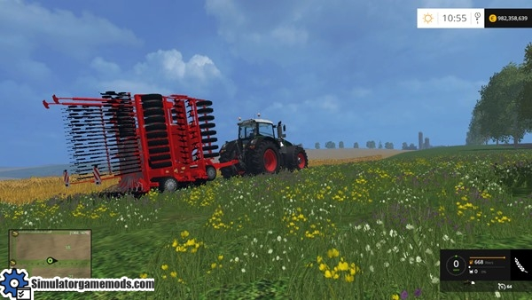 Horsch_Pronto9m_seeder-01