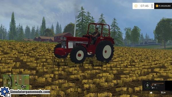 IHC_844_SA-tractor-01