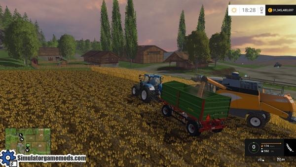 Pronar_T680_trailer01