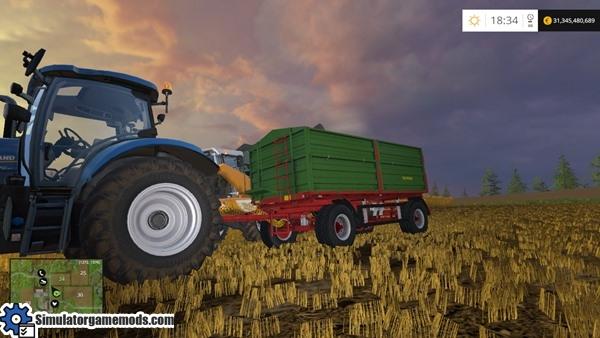 Pronar_T680_trailer02