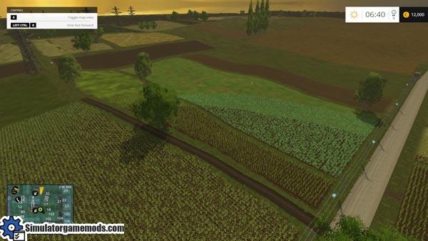 Wielkopolska-farm-map-sgmods-01