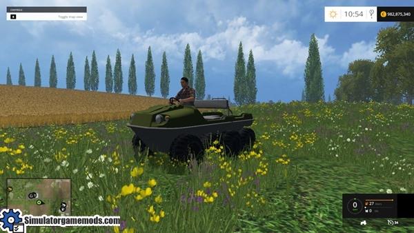 argo-8x8-truck-mod-01