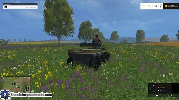 argo-8x8-truck-mod-02