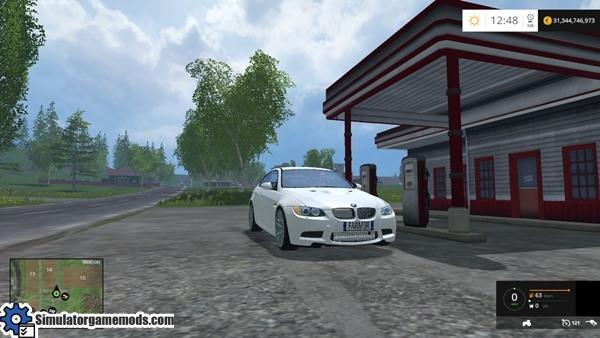 bmw-multicolor-car-mod-02