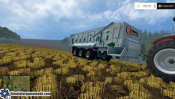 bossini-sg200-trailer-02