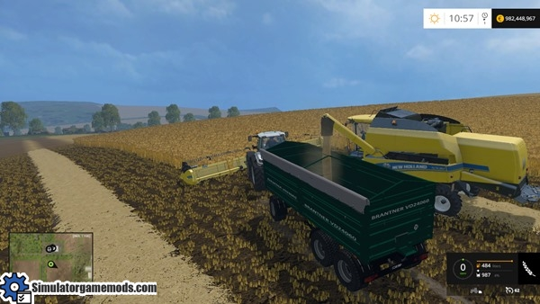 brantner-grain-trailer-01