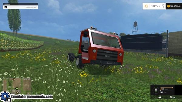 bucher-truck-mod-2