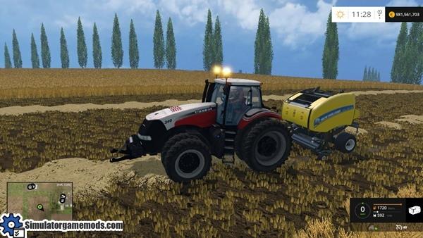 case-IH-magnum-tractor-01