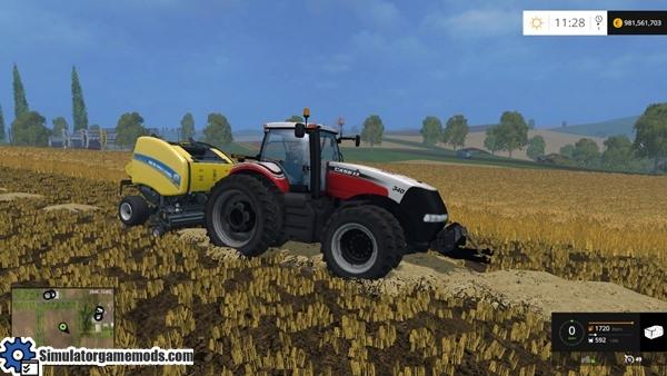 case-IH-magnum-tractor-02