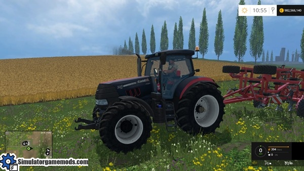 case-tractor-01