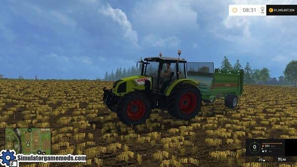 claas-axion-tractor1