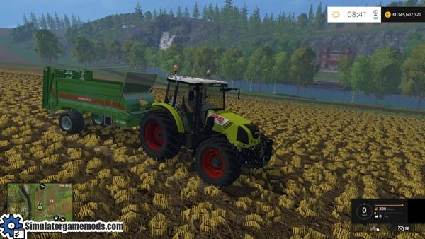 claas-axion-tractor2