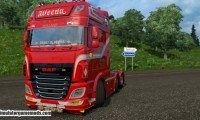 daf-euro6-weede-edition-truck