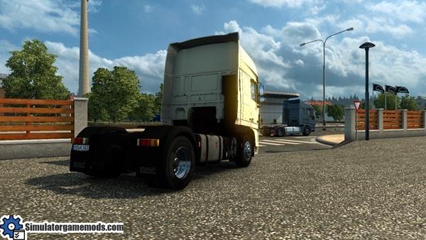 daf-xf-105-truck-2