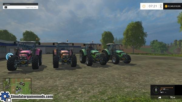 deutz-agrotron-tractor-pack1