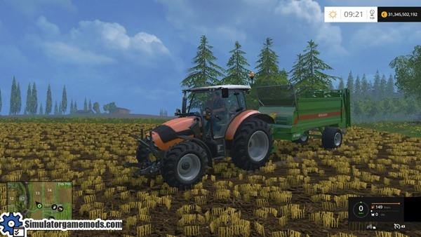 deutz-agrotron-tractor-pack2