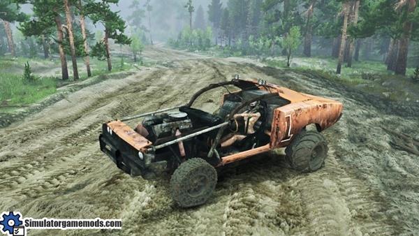 dodge-hl2-car-mod-01