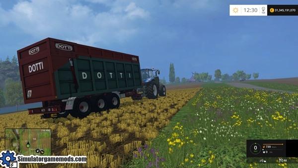 dotti-trailer-1