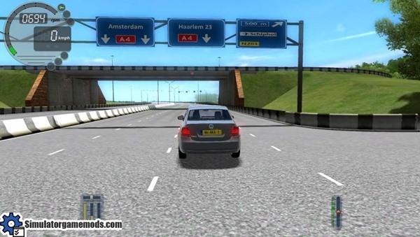 dutch-highway-signs-mod