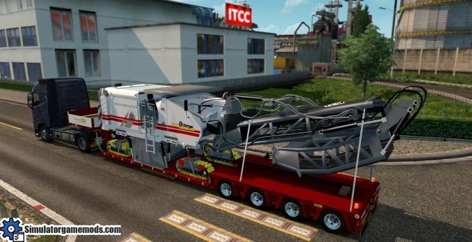 ets2-doll-vario-with-wirtgen-willing-machine-trailer