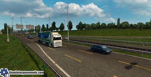 ets2-new-traffic-mod
