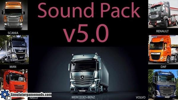 ets2-sound-pack