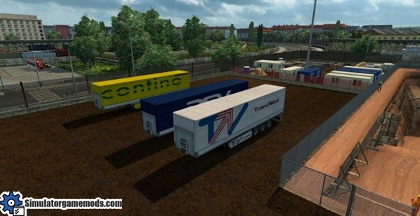 ets2-universal-transport-trailer-pack