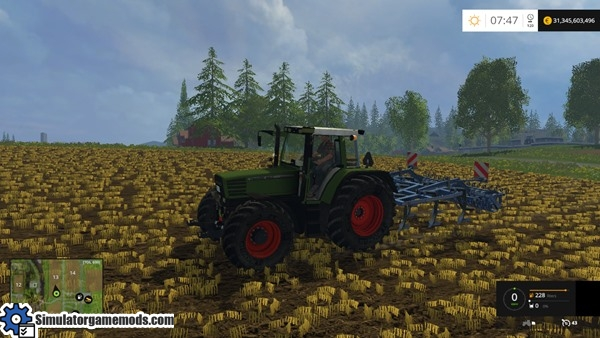 fendt-favorit-tractor-01