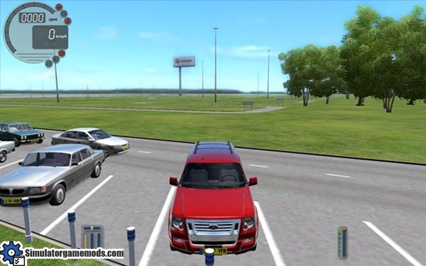 ford-explorer-car-mod