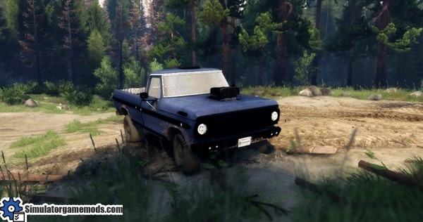 ford-pickup-mod