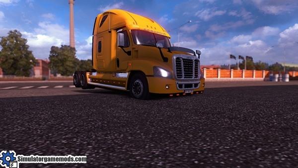 freightline-cascadia-truck