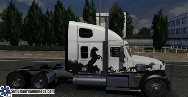 freightliner-coronado