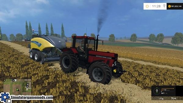 fs15-case-1455-tractor1
