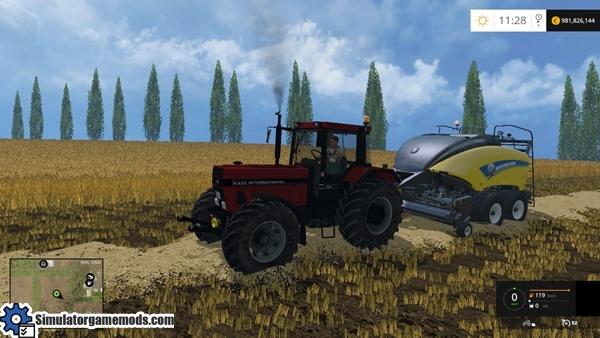 fs15-case-1455-tractor2