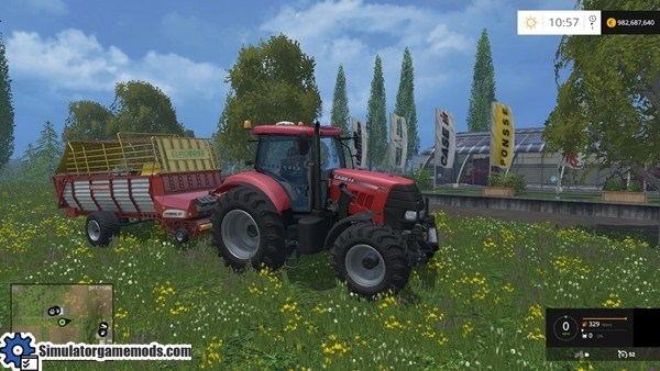 fs15-case-IH-tractor-mod02