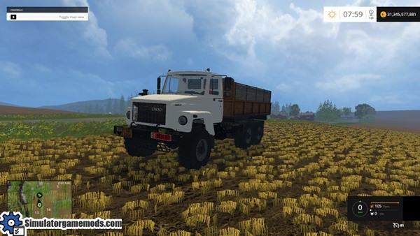 gaz-3309-truck-01