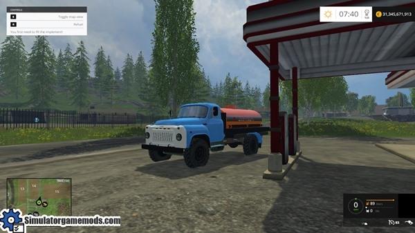 gaz-53-truck-1