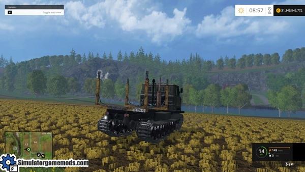 gaz-66-truck-mod-02