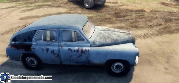 gaz-m-72-car-mod-01