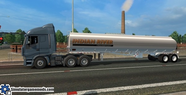 heil-tanker-trailer-2axles-mod