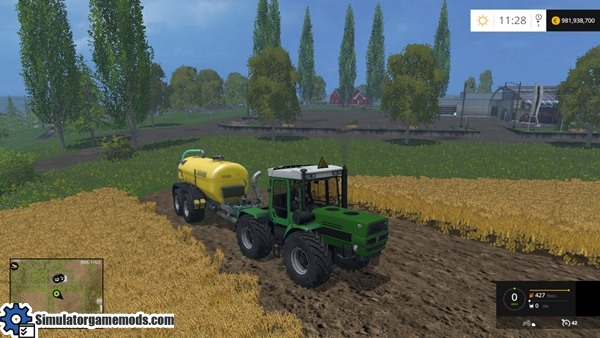 htz-17022-green-tractor-02