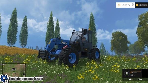 jcb-excavator-01