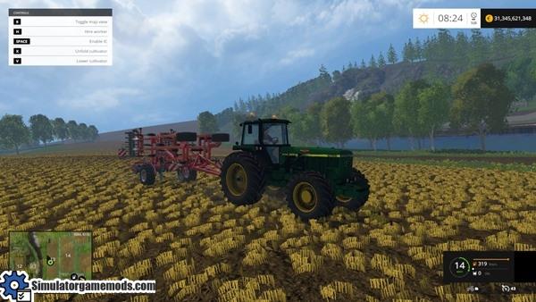 john-deere-4755-tractor-02