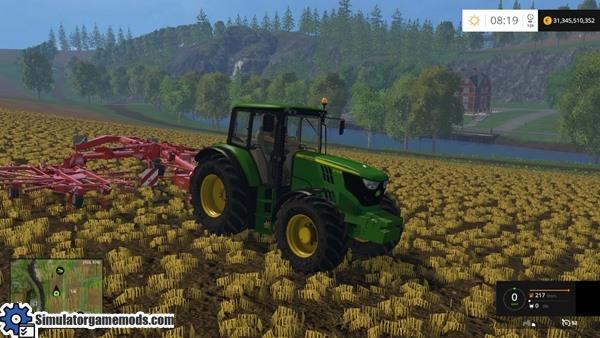 john-deere-6115m-tractor-2