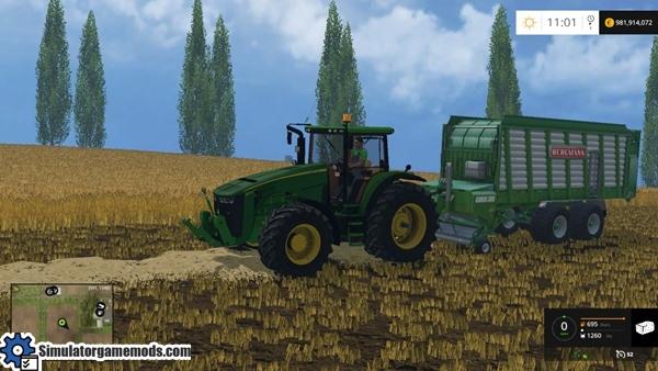 john-deere-american-tractor-01