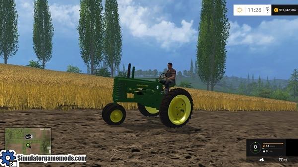 john-deere-model-a-tractor-1
